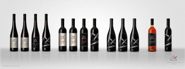 WSG-butelki-2013